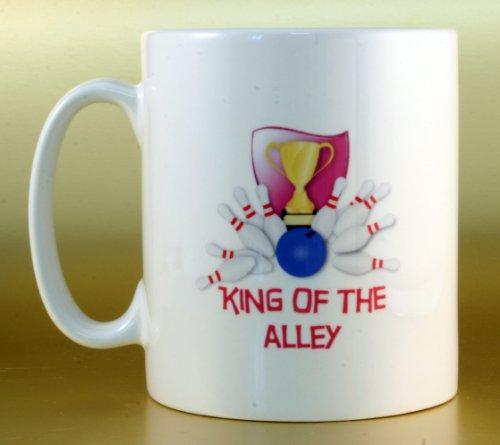 bowling-alley-mug