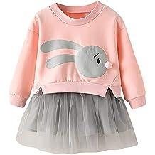 Longra ☂☂ ☂☂ ☂☂☞☞❤❤ Cute Style Kids Baby Girl