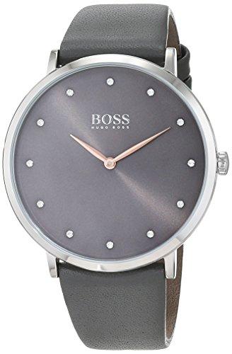 Hugo Boss 1502413