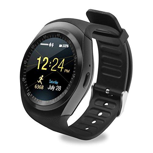 dfd399d5688b SoloKing T90 Reloj inteligente