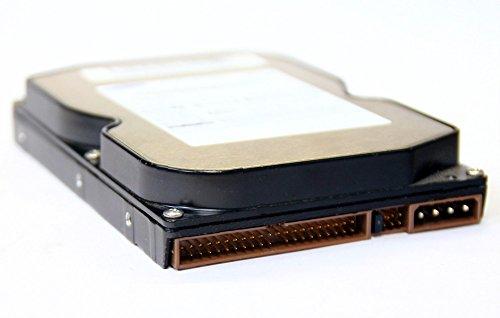 80gb 5400rpm Ide-festplatte (Samsung SpinPoint V80CE 80GB IDE / P-ATA 3.5