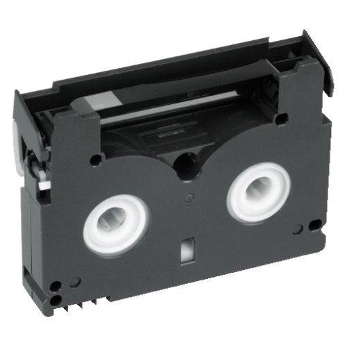 8 Mm Digital-camcorder (Hama Mini-DV-Reinigungskassette)
