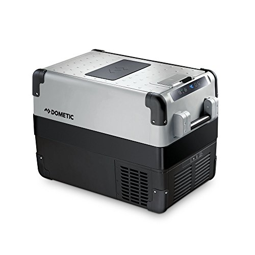 Dometic CoolFreeze CFX 40W 12 / 24 / 110-240 Volt