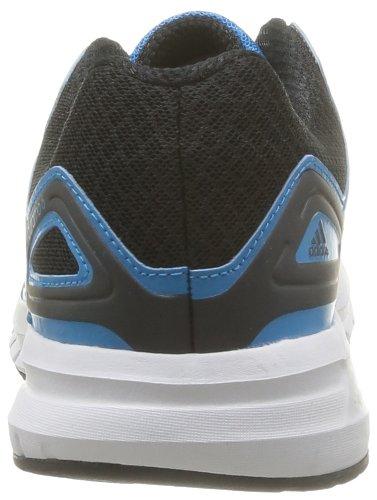 adidas Duramo 6 M, Chaussures de running homme Bleu (Blesol/Argmét/Bigsur)