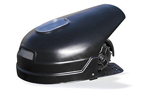 Robomow RX 20Garage - 4