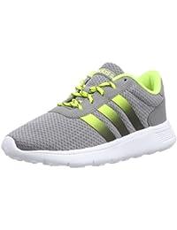 5653e75f758c Suchergebnis auf Amazon.de für  adidas - adidas NEO   Damen   Schuhe ...