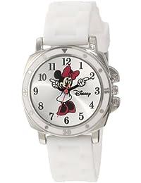 Disney MN1064 - Reloj