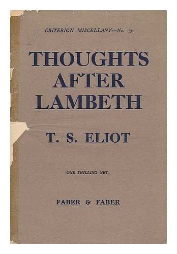 thoughts-after-lambeth