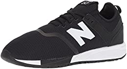 new balance 247v1 herrenschuhe