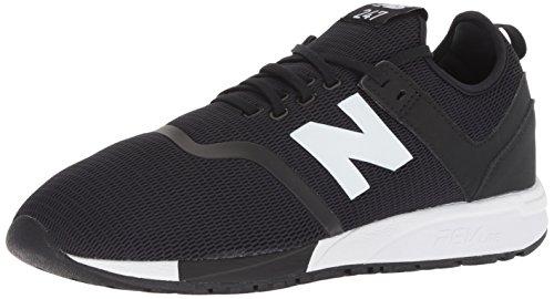 Sneaker New Balance New Balance Mrl247d5