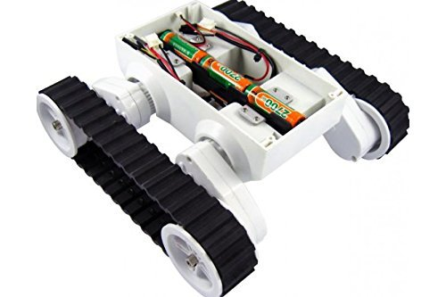 angelelec-diy-open-sources-tank-rover-5-tank-chassis-2-motors-with-2-encoders-a-new-breed-of-tracked