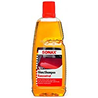 Sonax Shampoo Dirt Removal-Phosphate Free