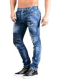 Suchergebnis auf Amazon.de für  dsquared jeans  Bekleidung 22a8d652703d