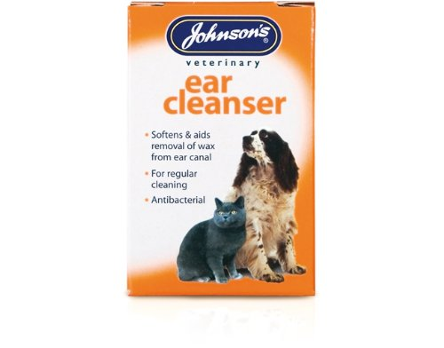 johnsons-toilettage-cire-nettoyante-antibacterienne-pour-oreille-chiens-et-chats-18-ml