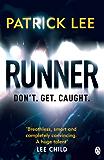 Runner: Sam Dryden Thriller 1
