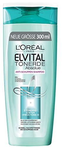 loral-paris-elvital-shampoo-tonerde-anti-schuppen-3er-pack-3-x-300-ml