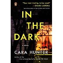 In the Dark (Di Adam Fawley Novel)