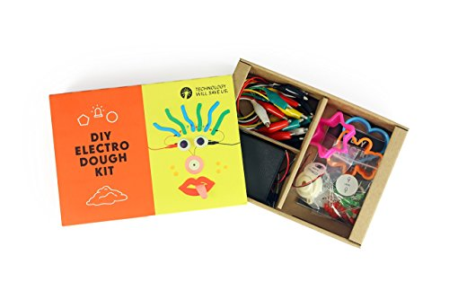 technology-will-save-us-diy-electro-dough-kit