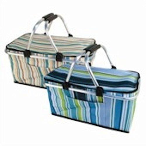 foldable-picnic-basket-choice-of-colours