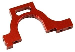 Kyosho K.TF252 - Célula Superior, Color Rojo