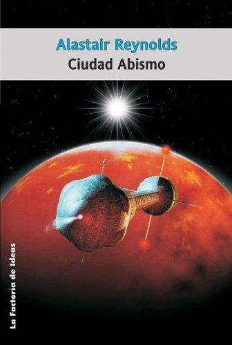 Ciudad Abismo