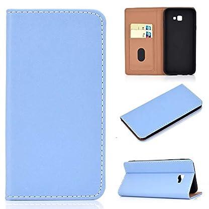 MUTOUREN-Handyhlle-Kompatibel-mit-iPhone-66S