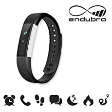 endubro (45)  Acquista: EUR 39,99EUR 29,99