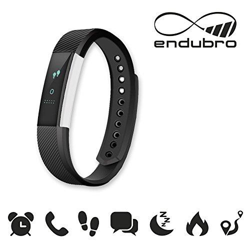 endubro-w33-id115-pulsera-fitness-fitness-tracker-smart-bracelet-reloj-inteligente-con-pantalla-oled