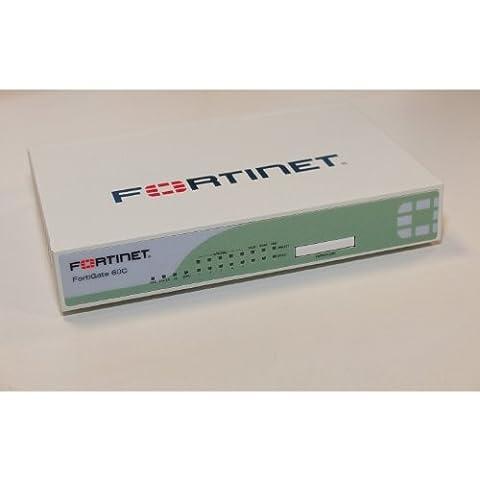 FORTINET FortiGate-60C
