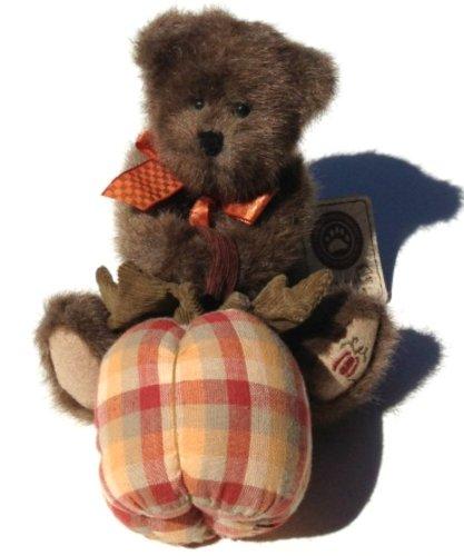 boyds-bears-holden-t-punkinbeary-by-boyds-bears