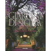 Giardini in Sicilia
