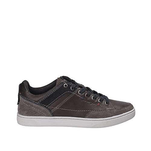 Wrangler WM172110 Sneakers Man