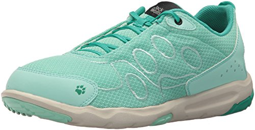 da. Estate Scarpa Monterey Ride Low, 4018951-4091055, Verde Chiaro, Shoes DE Size 39