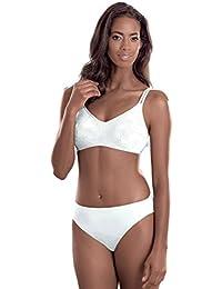 Anita - Sujetador para la mastectomía para mujer 5362X