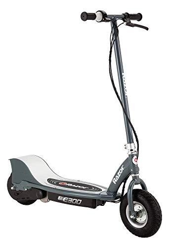 Razor - E300 Scooter eléctrico