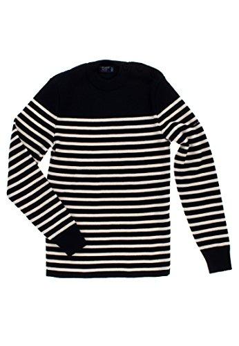 saint-james-pullover-rochefort-r-grossemfarbenblau-beigekh