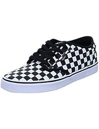Suchergebnis auf für: Vans 46 Herren Schuhe