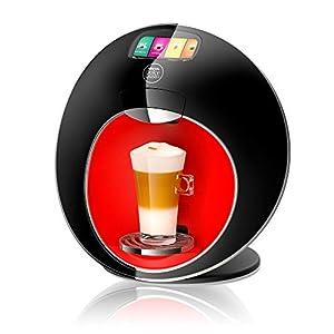 NESCAFÉ Dolce Gusto Majesto Professional Automatic Capsule Coffee Machine
