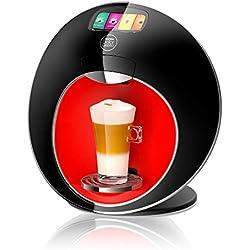 NESCAFÉ Dolce Gusto Cafetera Automática de Cápsulas Dolce Gusto Profesional