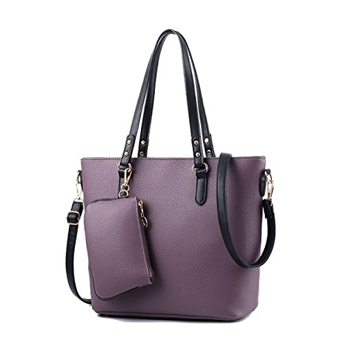 Dame Messenger Bag Umhängetasche Handtasche Mode Einfache Temperament Korean Lässige Tasche D