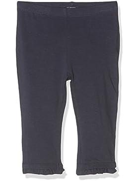 blue seven Kl Md Capri, Pantalones para Niños