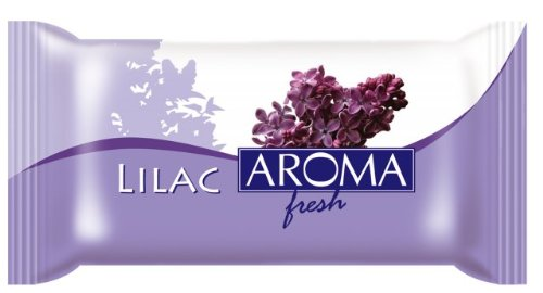 aroma-fresh-lilac-jabon-aromatizante-de-lila-75-g