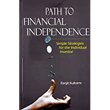 Path for Financial Independence