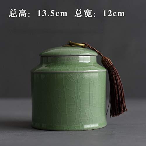 Winpavo Urne Urnen Anhänger Edelstahl 316L Asche Behälter Mini Verbrennungsurne Schatulle Für Mensch/Haustier (40Mm * 29M), Silber - Asche Pet Behälter