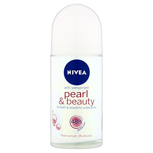 nivea-pearl-and-beauty-48-hours-anti-perspirant-deodorant-roll-on-50-ml-pack-of-6