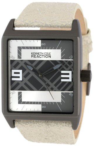 kenneth-cole-rk1276-reloj-analgico-de-cuarzo-para-hombre-correa-de-cuero-color-blanco-agujas-luminis