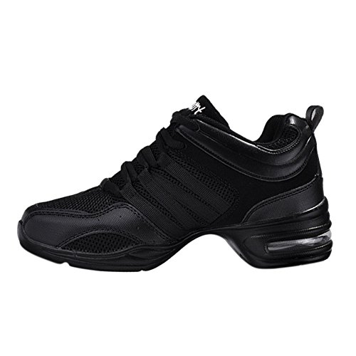 cheap for discount 7c87d 7e3e9 Gesunde Schuhe Test - Echte Tests