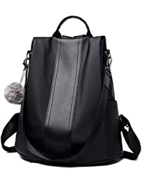 d1eff931c0 Women s Backpack Handbags  Amazon.co.uk