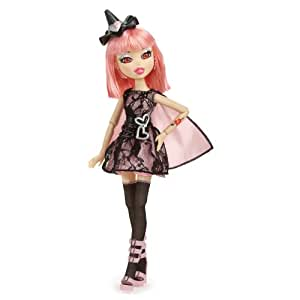 Magic Night Out Doll Jade J'Adore