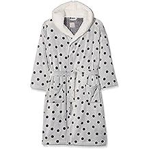 New Look Burnout, Robes de Chambre Femme